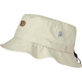 Fjällräven Travellers MT Casquette, light beige
